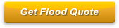 Get Flood Quote